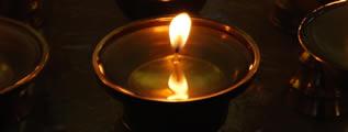 home-prayer-request